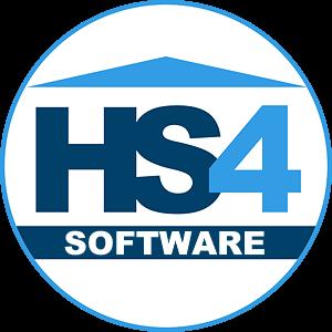 HomeSeer HS4